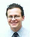 Dr. Todd Minars dermatologist in Florida