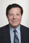 Dr. Nelson Novick, MD