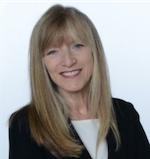 Dr. Patricia Norris Portland Dermatologist