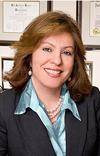 Dr. Marta Rendon