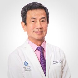 Moy, MD - Dermatology Beverly Hills