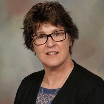 Dr. Ruth Adams, MD