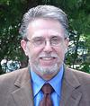 Dr. Joel Shavin dermatologist in Georgia