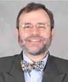 Dr. Daniel Siegel, MD