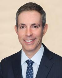 Dr. Todd Schlesinger dermatologist in South Carolina