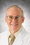 Dr. Leonard Torok dermatologist in Ohio