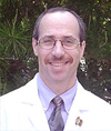 Dr. Jonathan Weiss, MD