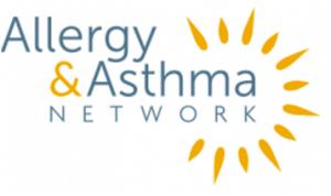 allergy asthma network